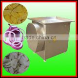 Potato Chips Cutting Machine(fits for all kinds of root vegetable)