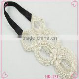 Fashion Lace Headband For Women, Lace Hairbands