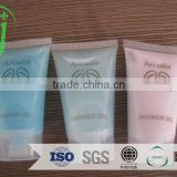manufacturer hair growth shampoo and conditioner /manufacturer shampoo bottle dimensions