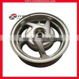 Good quality motorcycle wheels motorcycle alloy wheel for Honda