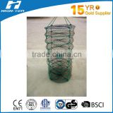 Top Quality Fishing Cage