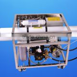 Portable Home and Boat Use Small Seawater Desalination RO water treatment plant desalination