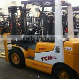 Forklifts for sale from China Suppliers
