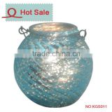 A big lots wholesale decorative glass led fixture pool light sealable jar