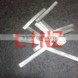 Glass Fiber shanks three sizes for safety shoes