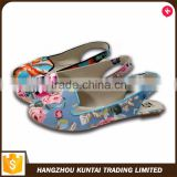 Elegant ladies fancy footwear,new design lady footwear                                                                                         Most Popular                                                     Supplier's Choice