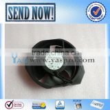 5915PC-22T-B20-B00 usb fan