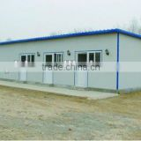 Garden Movable Prefabricated House/Little Storeroom Export to Australia, Dubai, Europe, South Africa etc