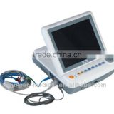 ECG paper /Fetal monitor paper ultrasound machine for pregnancy with fetal acoustic stimulator