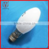 quality high pressure mercury fluorescent lamp