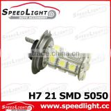 H1/H3/H4/H7/H11/9005/9006 for kia picanto fog light