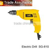 small power tools 6.5mm mini electric drill                                                                         Quality Choice