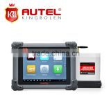 2016 Autel MaxiSYS Pro MS908P Car Diagnostic ECU Coding Programming System with WiFi/Bluetooth Support J-2534 Online Programming