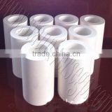 STA long service time high quality Boron nitride ceramic tube / pipe