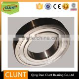 High quality cheap price zz809 bearing with deep groove ball