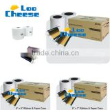 Cheapest But Superior Quality Hiti Photo Paper And Ribbon