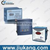High quality RPCF3 series automatic phase discriminated reactive power compensating controller