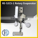 RE-52CS-1 Lab rotary evaporator Laboratory Rotary Evaporators