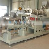 Dry type Fish slitter/ pre-processing/Cutting/Skinning/Gutting Machine