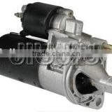 Dodge starter motor auto part(2-1387-BO)