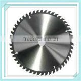 manufacturer tabl abras disc porcelain tile blade tct saw blade for wood, aluminum alloy