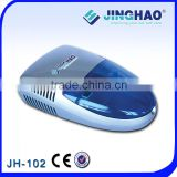 China wholesale price hospital medical asthma machine cvs equine nebulizer