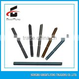 Carbon steel stock on sale chemical anchor stud