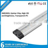 Wholesale best under cabinet lighting battery operated battery led under cabinet lighting                                                                         Quality Choice