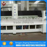 Factory Dough CNC Glass Cutting Machine