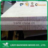Manufacture decorating solid wood panel/edge glued laminated board / finger joint panel, board