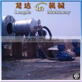 Pulverized Coal Burner/material for construction
