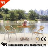 Promotional cheaper Beech/Walnut solid wooden leg Charles replica plastic/PP DSW/DSR dining chair                                                                         Quality Choice