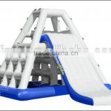Adult water slides used water park slides for sale,inflatable waterslides 2014 cheap used swimming pool slide                                                                         Quality Choice