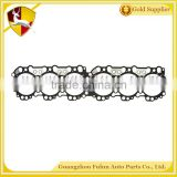 K13C 24V engine cylinder head gasket 11115-2570 for HINO car hot selling