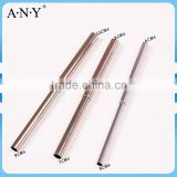 ANY Nail Art Beauty Crystal Extension Nails C Curve Nail Beauty Tool Rod Stick