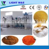 High Quality Automatic Maize Corn Wheat Flour Making Machine                                                                         Quality Choice