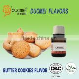 DUOMEI FLAVOR:YDM-95903 baking Butter cookies flavour