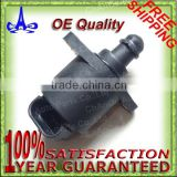 40439102 026906247 B34-01 Idle Air Control Valve For VW VOLKSWAGEN GOL PARATI POINTER SAVEIRO 1.6 1.8