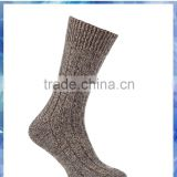 men sock merino wool socks