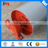 China Supplier Tension Drum Ruller for Belt Conveyor