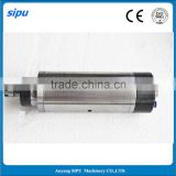 High frequency electric engraving tools with price