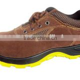 industrial safety shoes steel toe safety shoes dubai cheap safety shoes italy brand safety shoes prices