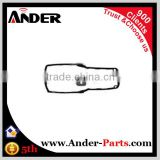 New Gasket for Symbol MC3090 MC3090G MC3090S MC3090R