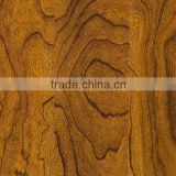 laminate floor manufacturer export laminate flooring Synchronied Arabesquitic Laminate Flooring