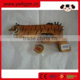 china wholesale wooden decorative gun safe
