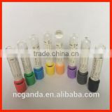 Medical use bd vacutainer blood collection for sale