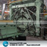 Standard or customed mini rolling mill for tube