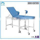 Gynaecology Examination Table