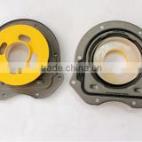 CRANK SHAFT REAR OIL SEAL for Transit V348 auto parts OEM: 3S7Q-8701-AA Engine OEM:3S7Q-8701-AA PTFE