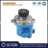 Professional factory Foton Auman Sany Sino truck auto steering system truck power steering pump